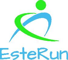 EsteRun