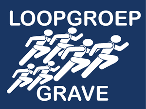 Loopgroep Grave Esterun banner
